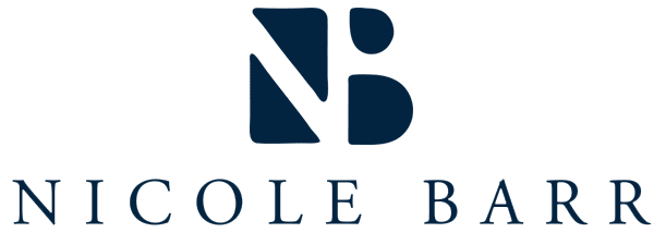 Norman Hege Jewelers   Nicole Barr, a brand carried by Norman Hege Jewelers